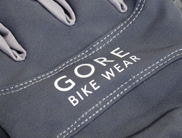 Gore bike wear winter 2013