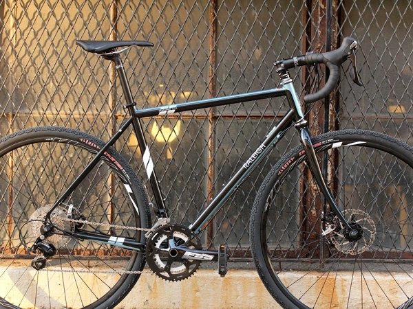 2015_raleigh_tamland_reynolds_631_gravel_endurance_shimano_5800_105_disc_brakes_touring_commuter