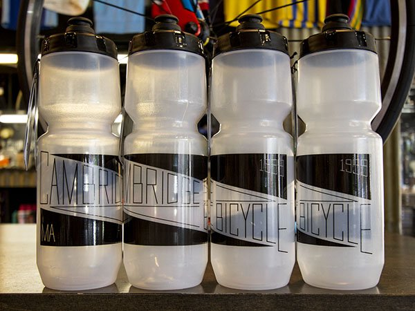 cambridge_bicycle_specialized_purist_bottle
