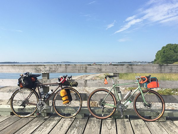 touring_bikes_on_dock