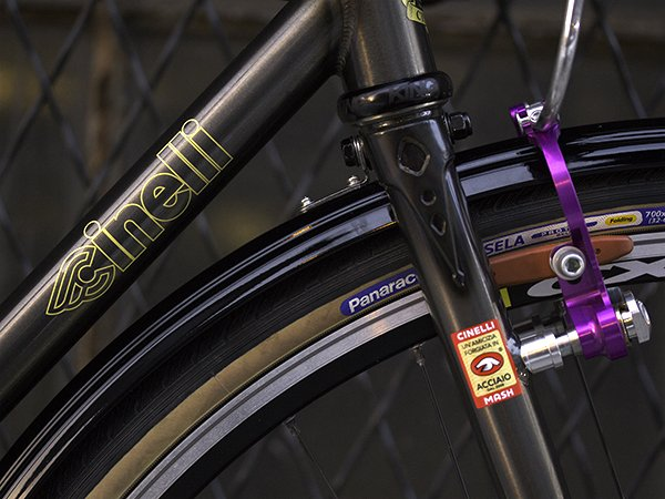 cinelli_downtube_blog