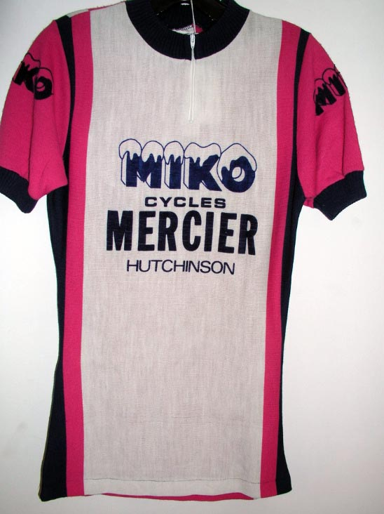 Miko Jersey_01