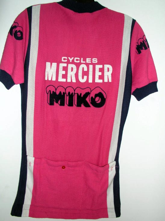 Miko Jersey_02