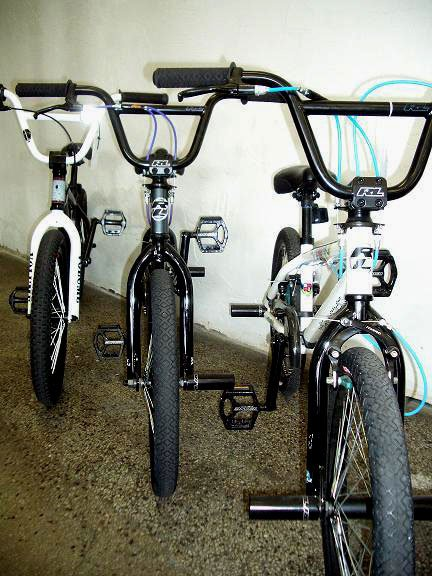 New BMX Bikes_01