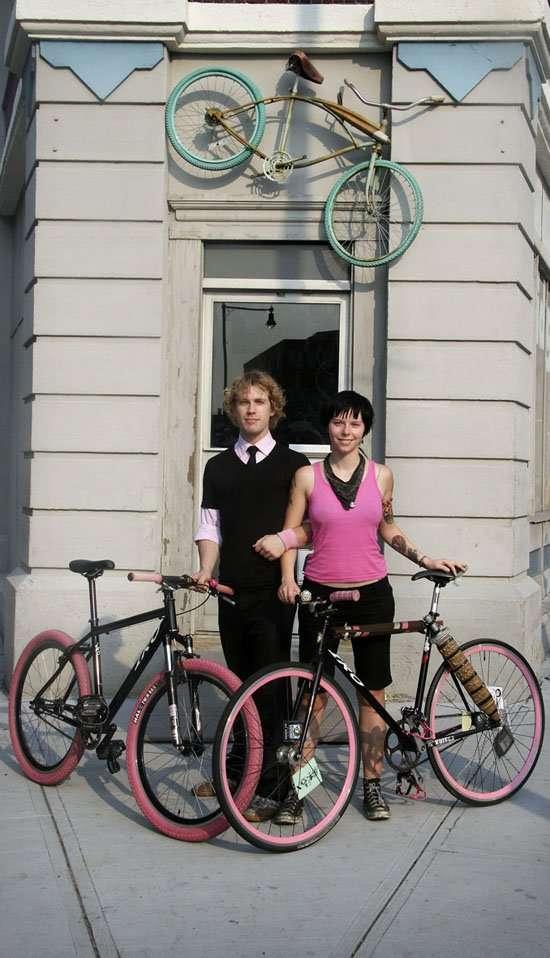 the pink iro clique_01