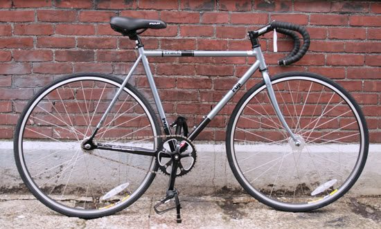 Single Speed Sale!
