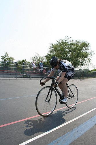 Kissena Opening Weekend