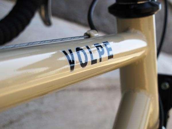 2012 Bianchi Volpe