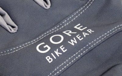GORE Bike Wear restock