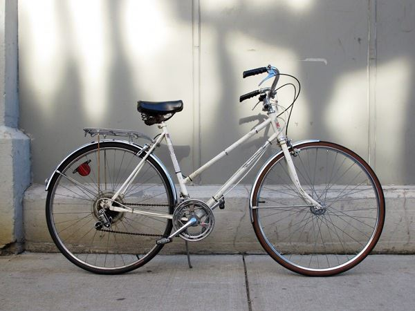 Used Bike Roundup