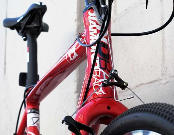 2013 Cyclocross Bikes