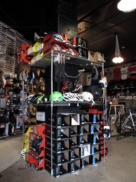 Bell Bern Giro Mavic helmets for road mountain touring commuting