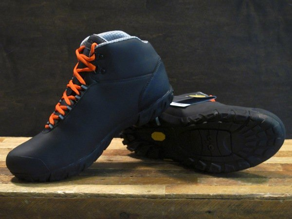 giro alpineduro clipless winter shoe boot waterproof