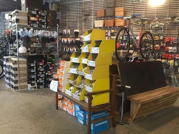 cambridgebicycle fall 2016 sale