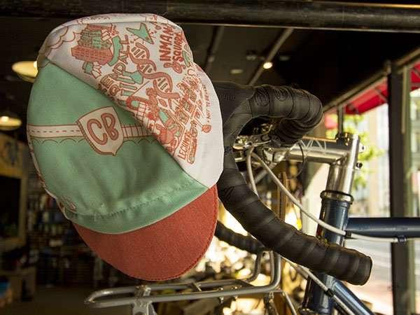 cambridge_bicycle_shop_cap