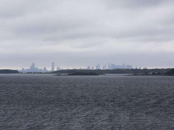 boston_skyline_from_harbor