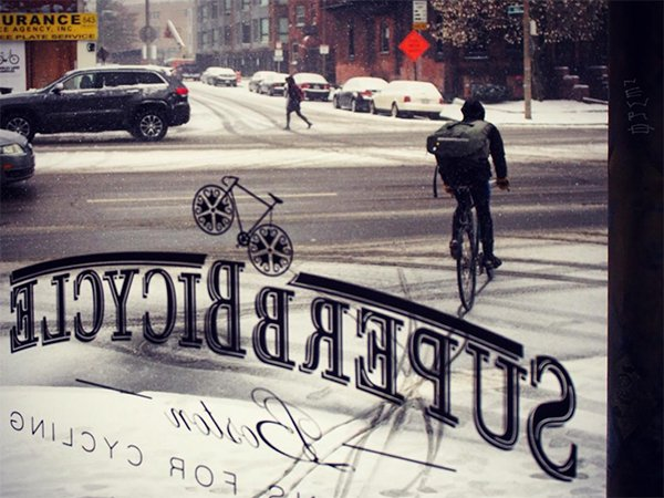 superb_bicycle_snow