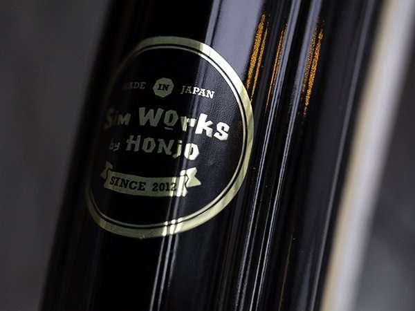 sim_works_honjo_blog