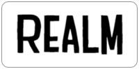 Dark-Realm-Bags-logo