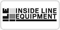 Inside-Line-Equipment-logo