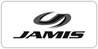 Jamis-logo