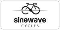 Sinewave-logo