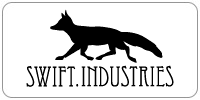 Swift-Industries-logo-1