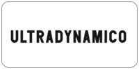 Ultradynamico-logo