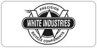 White-Industries-logo