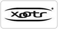 Xootr-logo