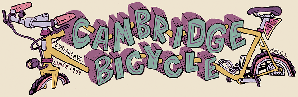 cambridge-bicycle-logo-wavy