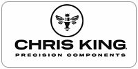 chris-king