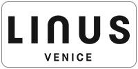 linus-logo