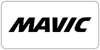 mavic-logo