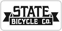 state-bicycle-co-logo