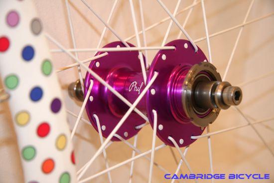 Cambridge Bicycle_02