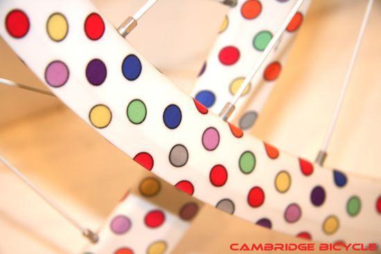 Cambridge Bicycle_03