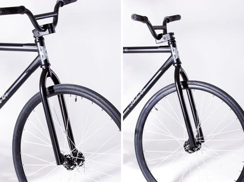Volume Cutter Freestyle Fork_01