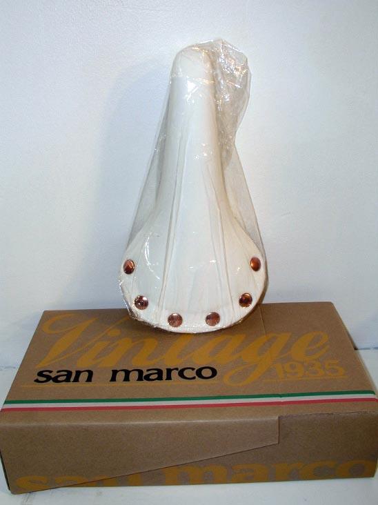 San Marco Regal_02