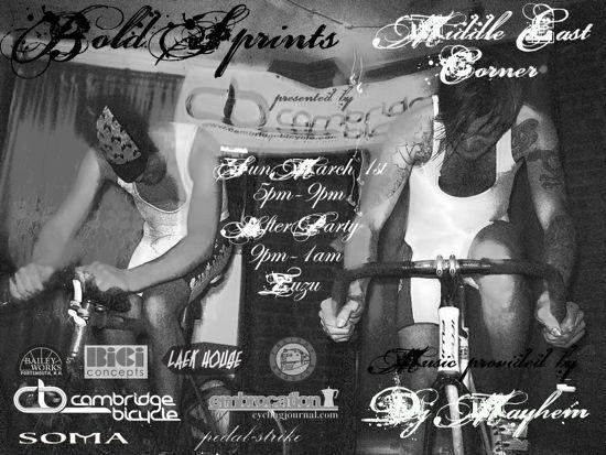 Bold Sprints Tonight_01