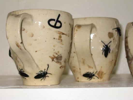 CB Mugs 1