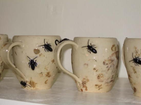 CB Mugs 3