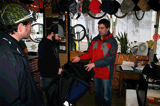 Jon Bailey visits the shop_01
