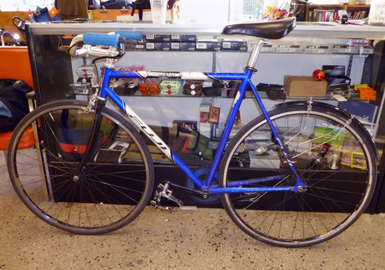New Arrivals from Velo Orange_04